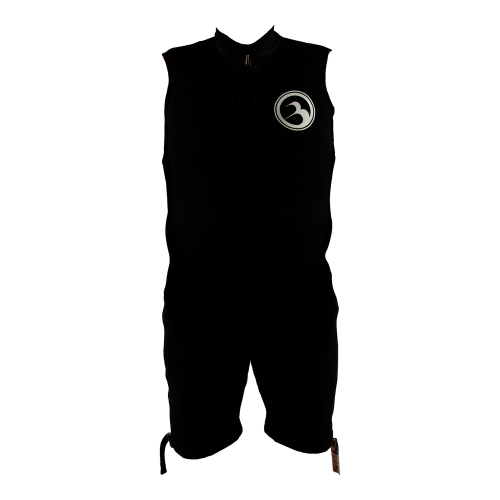 500-wetsuit-2020-1.png
